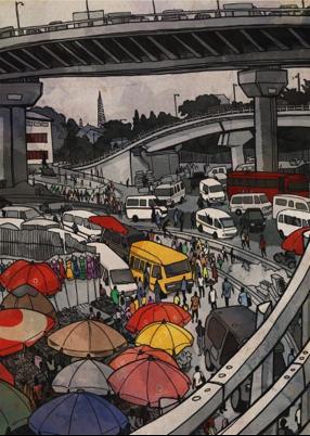 Website Image Informal Transport 2